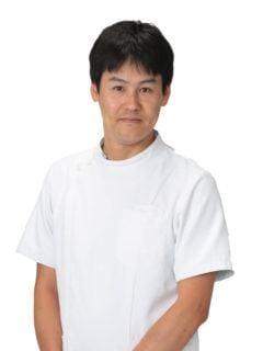 吉田 太一